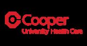 cooper-site