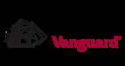 vanguard-site