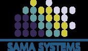 Sama Systems